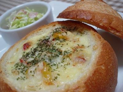 dinner20070517030003.jpg