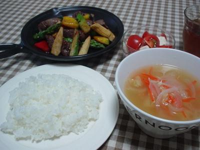 dinner20070519000001.jpg