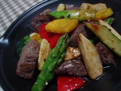 dinner20070519040006.jpg