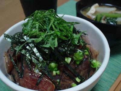 dinner20070524010001.jpg
