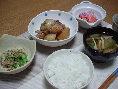 dinner20070526010001.jpg