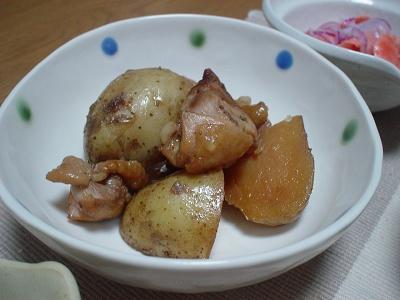 dinner20070526020002.jpg