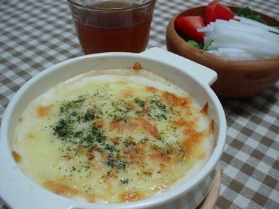 dinner20070611010001.jpg
