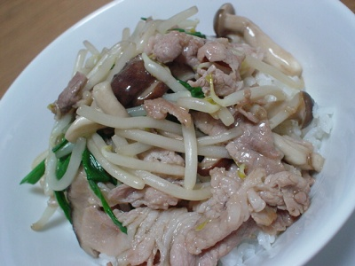 dinner20070618010002.jpg