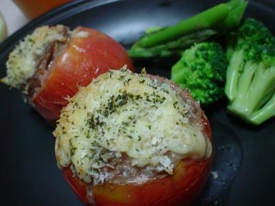 dinner20070619030002.jpg