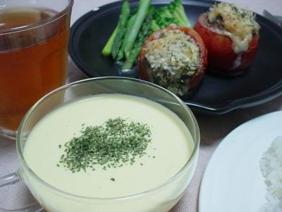 dinner20070619040003.jpg