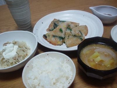 dinner20070625010001.jpg