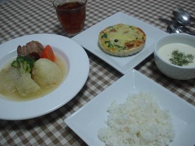 dinner200706269010001.jpg