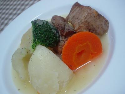 dinner200706269030003.jpg