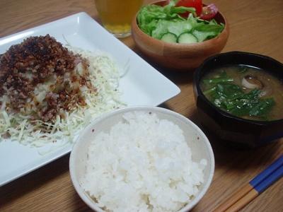dinner20070627010001.jpg
