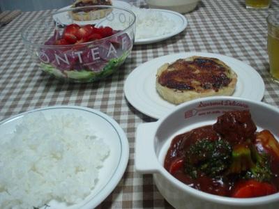 dinner20070630010001.jpg
