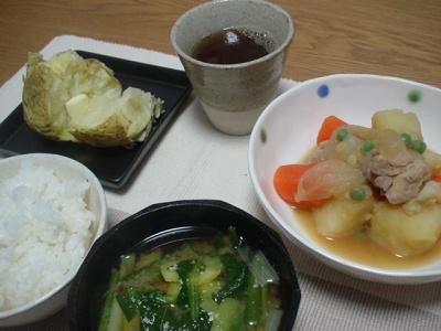 dinner20070701000004.jpg