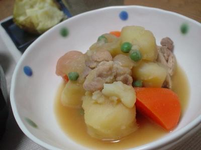 dinner20070701020006.jpg