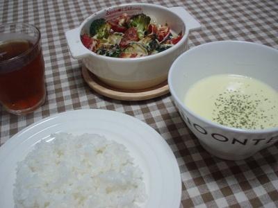 dinner20070704010001.jpg