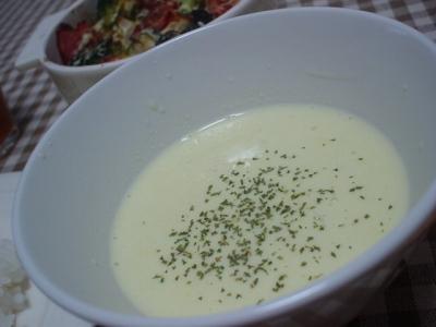 dinner20070704030003.jpg