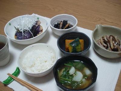 dinner20070705020002.jpg