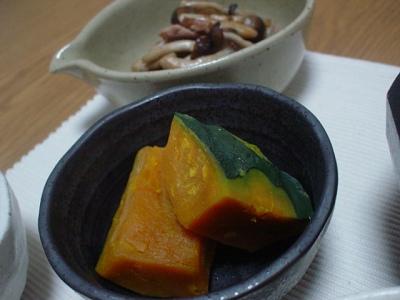 dinner20070705040004.jpg