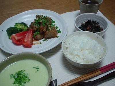 dinner20070710010001.jpg