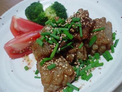 dinner20070710020002.jpg