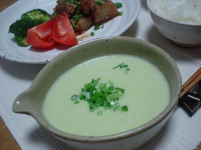 dinner2007071040005.jpg