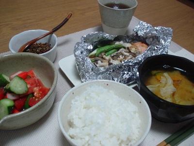 dinner20070711010001.jpg