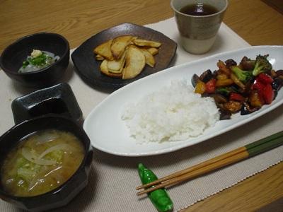 dinner20070718010001.jpg