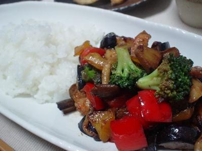 dinner20070718020002.jpg