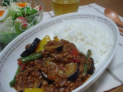dinner20070724020002.jpg
