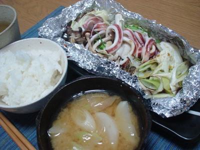 dinner20070725010001.jpg
