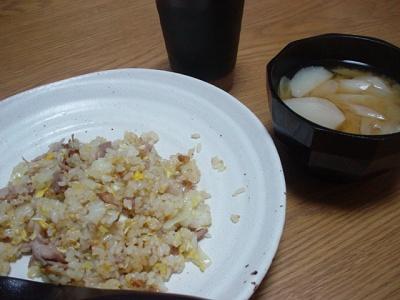 dinner20070731010001.jpg
