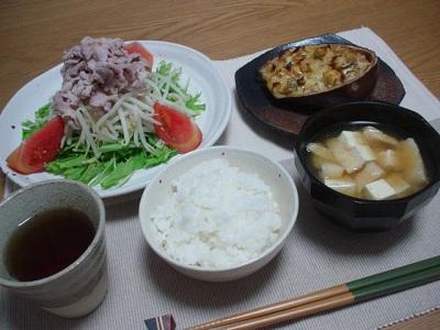 dinner20070806010001.jpg