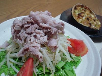dinner20070806020002.jpg