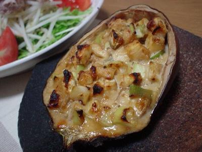 dinner20070806030003.jpg