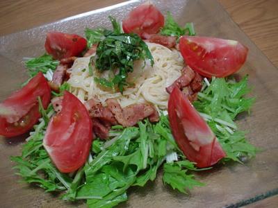 dinner20070809010001.jpg