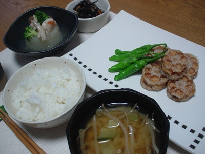 dinner20070812010001.jpg