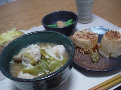 dinner20070813010001.jpg