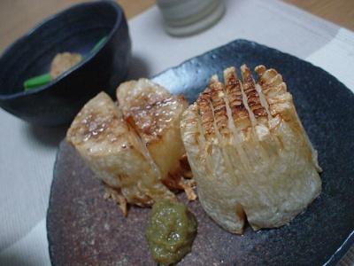 dinner20070813030003.jpg