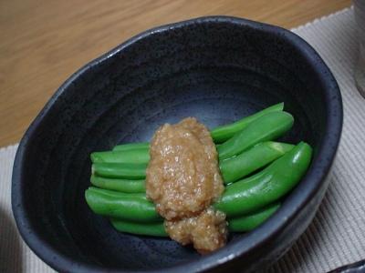 dinner20070813040004.jpg