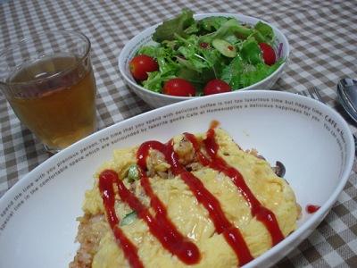 dinner20070815010001.jpg