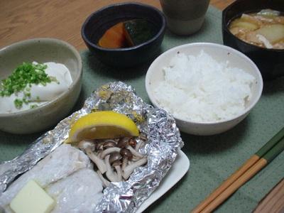 dinner20070819010002.jpg