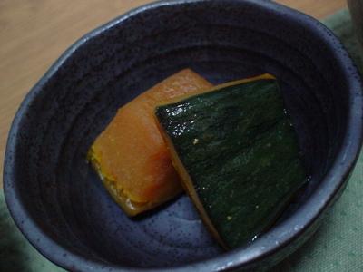dinner20070819020003.jpg