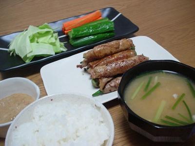 dinner20070828010002.jpg