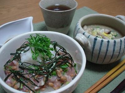 dinner20070911020002.jpg