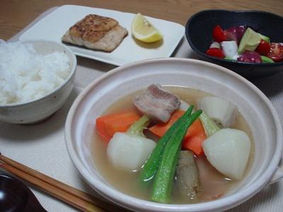 dinner20070912010001.jpg