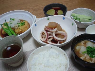 dinner20071003020003.jpg