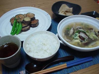 dinner20071013010001.jpg