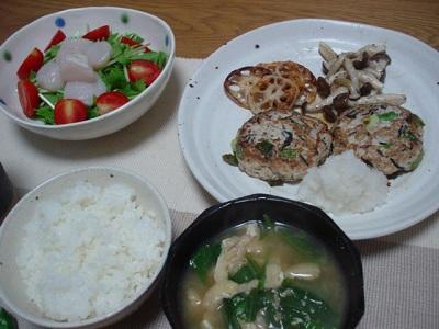 dinner20071014010006.jpg