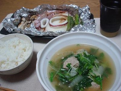 dinner20071017010001.jpg