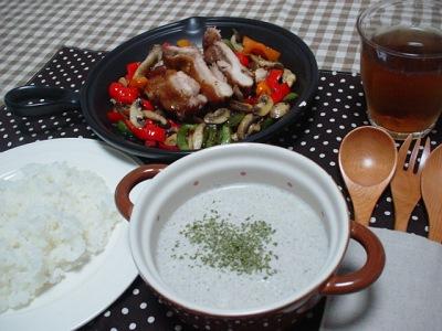 dinner20071020010002.jpg