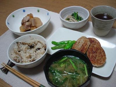 dinner20071021010006.jpg